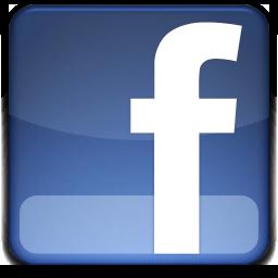 EAB auf Facebook